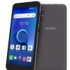 阿尔卡特第二款 Android Go 手机仅售 79.99 美元
