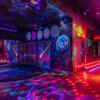 带有夜总会的好莱坞山派对宫殿以1420 万澳元的价格上市