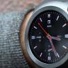 LG 的下一款智能手表通过了 FCC