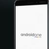 诺基亚 6.1 搭载 Android One 登陆