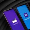 Oath 臃肿软件即将出现在您昂贵的三星 Galaxy S9 上