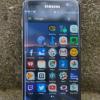 三星发布 Galaxy S7 Android Oreo 更新