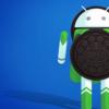 LG V30 可能很快就会获得 Android Oreo 更新