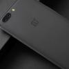 Android Oreo 开始向 OnePlus 5 推出
