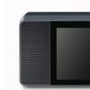 LG 对 Google Assistant 驱动的智能显示器的看法非常乏味