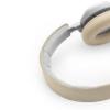 Bang & Olufsen 推出两款新旗舰耳机和一个特别版系列