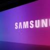 DJ Koh 确认三星 Galaxy S9 将在 MWC 2018 上发布