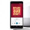 Google 现在在 Play 商店中提供有声读物
