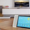 联想的 Echo Show 替代品内置了 Google Assistant