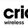 Cricket Wireless 推出了一些季节性促销活动