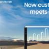 Galaxy Note 8 企业版发布三星 KNOX 智能和三年安全更新