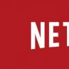Android 8.1 Oreo 支持 Netflix 画中画