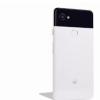 熊猫 Pixel 2 XL 现已从 Google 发货
