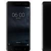 具有 4GB 内存和 64GB 存储空间的诺基亚 6 Arte Black 即将上市