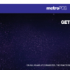 MetroPCS 推出 100 美元无限 LTE 的 4 线计划