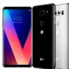 LG V30 售价低于三星 Galaxy Note 8 以吸引买家