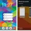 Nova Launcher 5.4 现已推出添加了 Android Oreo 支持