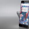 OnePlus 3 内测组现在获得 Android 8.0 Oreo