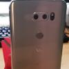 以下是如何在 LG G6 上获取 LG V30 相机应用程序