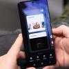 Google应用程序在您的Galaxy智能手机上崩溃
