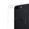 OnePlus 为 OnePlus 5 挑逗新的颜色版本