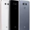 预购 G6 即可免费获得 LG Watch Style