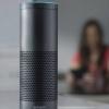 带有内置屏幕的亚马逊 Echo 可能会在 5 月到货