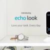 亚马逊 Echo Look 是一款 Alexa 驱动的免提相机
