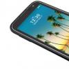 只需 20 美元即可从 US Cellular 购买 LG K3 2017
