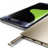 三星 Galaxy Note 7R 将于 6 月上市售价高达 620 美元