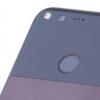 现在可以使用更安全私密的 Google Pixel
