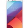 LG G6 欧洲价格公布