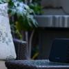 Grace Digital 推出内置 Chromecast 的 Mondo+ 收音机
