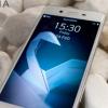 Jolla 的 Sailfish OS 即将登陆您附近的 Sony Xperia 手机