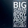 LG G6 推出独特的 QHD+ 显示屏和防水机身