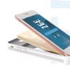 全新 ZEE Smart Core 手机壳提供更多电力内存和 LED 灯光秀