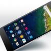 Google 让通过 Google Drive 从 iOS 切换到 Android 变得更容易