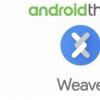 向 Google 用于家庭连接设备的新 Android Things 操作系统问好