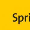 Sprint 通过解锁秘密功能为高端手机带来显着的速度提升