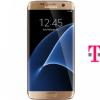 T-Mobile 周末促销购买 Galaxy S7 并免费获得一个