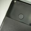 Pixel 和 Pixel XL 主导黑色星期五周末销售