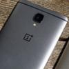OnePlus 3/3T 用户抱怨触摸屏延迟问题