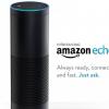 亚马逊的下一代 Echo 扬声器将配备 7 英寸显示屏将于 2017 年初上市