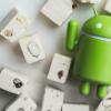 Nexus 系列的 Android 7.1.1 Nougat 将于 12 月 6 日登陆