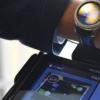 Gear S3 上的 Samsung Pay 不适用于 Pixel 用户