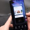 Android 12将带来Google Discover的重新设计