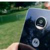解锁的 Moto Z 可通过亚马逊或百思买预订