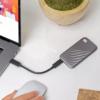 科技推荐:WesternDigital的快速1TB便携式SSD的成本比当今更低