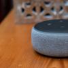 科技推荐:如何在两个亚马逊Amazon帐户中使用您的Echo