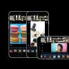 科技推荐:沃伦巴菲特称赞iPhoneMaker后苹果股价创下180美元以上的历史新高